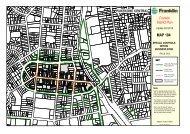 Creating PDF images - Waikato District Council