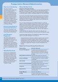 Transportation Services - Waikato District Council - Page 4
