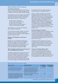 Transportation Services - Waikato District Council - Page 5