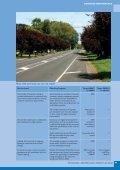Transportation Services - Waikato District Council - Page 7
