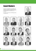 General Council Information - Page 2