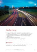 North & Central Waikato Scoping Study Findings 2012 - Page 3