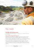 North & Central Waikato Scoping Study Findings 2012 - Page 5