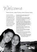 Waikato - Page 3