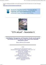 09-02-Newsletter - D-gth.com
