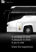 Introducing scania Touring - Page 2