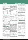 VOLVO 8900 - Revista Viajeros - Page 2