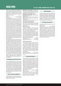 VOLVO 8900 - Revista Viajeros - Page 3
