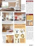 Drewno w domu 10 przykładów - Page 2