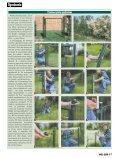Płot dookoła domu - Page 4