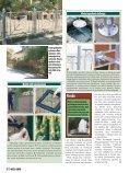 Płot dookoła domu - Page 5