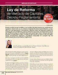 234 Interior_REF - IAEF Instituto Argentino de Ejecutivos de Finanzas