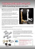 Hardware - Page 2