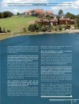 233 Interior_REF - IAEF Instituto Argentino de Ejecutivos de Finanzas - Page 2