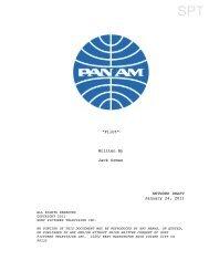 Pan Am Network(7)1-3proofed - Zen 134237
