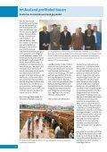 ZDB-Direkt 1-2012.pdf - Zentralverband Deutsches Baugewerbe - Seite 4
