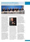 ZDB-Direkt 1-2012.pdf - Zentralverband Deutsches Baugewerbe - Seite 5