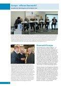 ZDB-Direkt 1-2012.pdf - Zentralverband Deutsches Baugewerbe - Seite 6