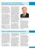 ZDB-Direkt 5/2008 - Zentralverband Deutsches Baugewerbe - Seite 3