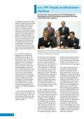 ZDB-Direkt 5/2008 - Zentralverband Deutsches Baugewerbe - Seite 4