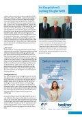 ZDB-Direkt 5/2008 - Zentralverband Deutsches Baugewerbe - Seite 7