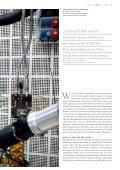 Zündschlüssel zur Zukunft - Page 2
