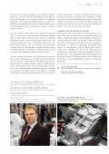 Zündschlüssel zur Zukunft - Page 6