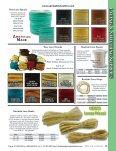Stitching - Page 6
