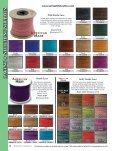 Stitching - Page 7