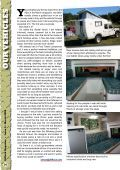 VEHICLES - Page 3
