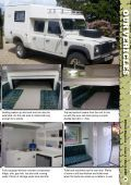 VEHICLES - Page 4