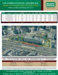 pan american hotel assemblage 560 feet of frontage on queens ... - Page 2
