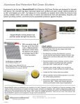 Aluminum - Page 2