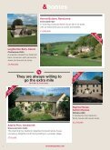 The Cotswolds & The Midlands - Page 4