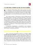 140 godina zvani~ne statistike - Page 7