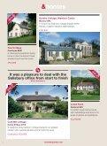 Wiltshire & Dorset - Page 4