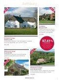 Wiltshire & Dorset - Page 5