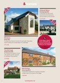 Wiltshire & Dorset - Page 6