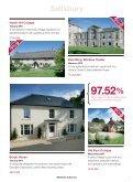 Wiltshire & Dorset - Page 7