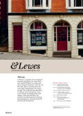 Lewes - Page 2