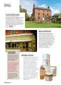 Edinburgh City - Page 4
