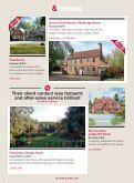 Surrey - Page 4