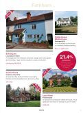 Surrey - Page 5