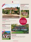 Surrey - Page 6