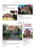 Surrey - Page 7
