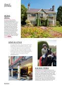 photography - Page 4