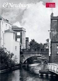 pp01-12_&Newbury Cover_des4.indd - Strutt & Parker