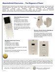 Electronics - Page 2