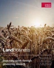 LandBusiness