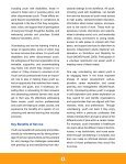 FOSTERING INCLUSIVE - Page 5